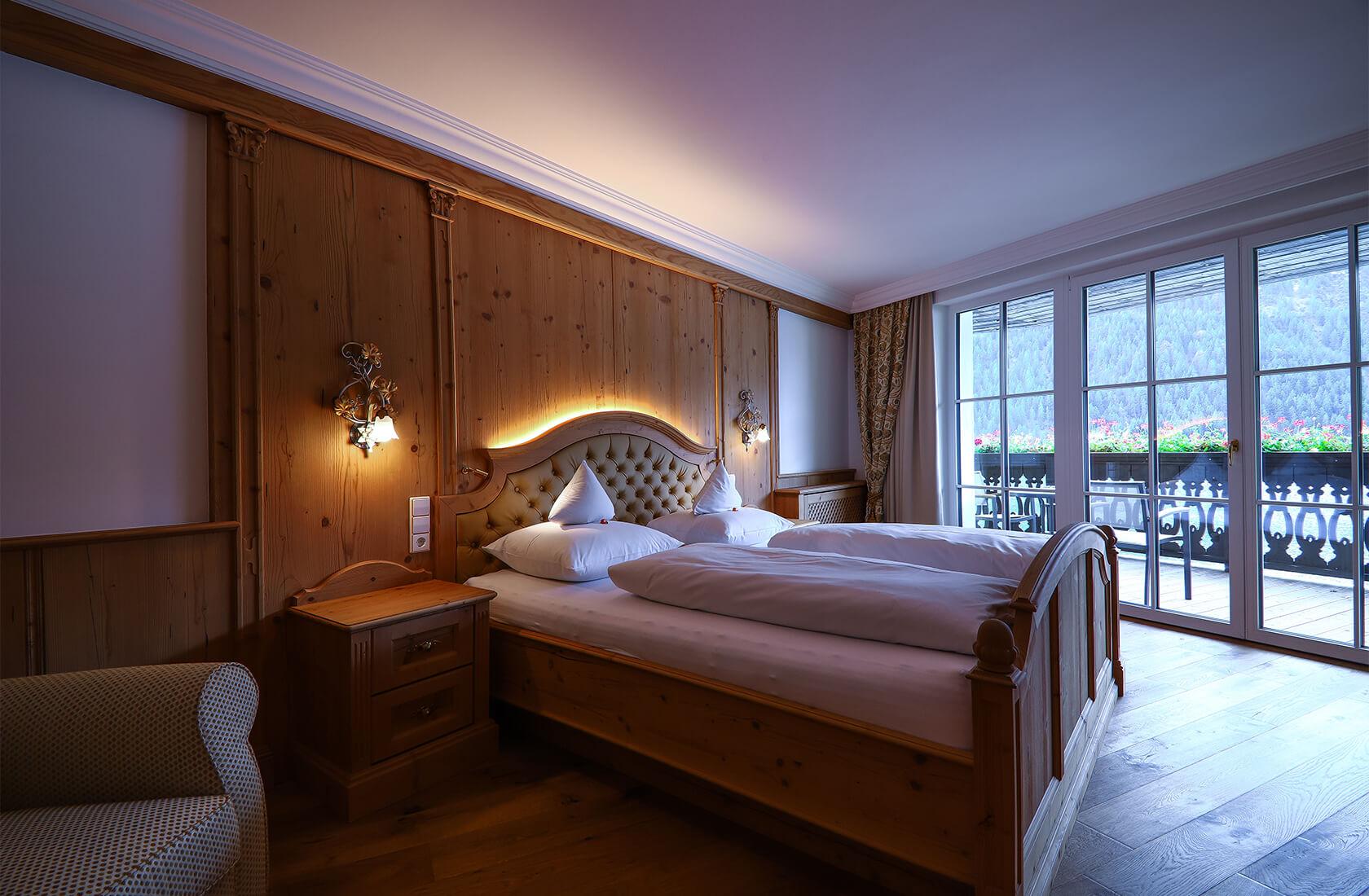 Getrennte Schlafzimmer. Bettwäsche 160x210 Norma Bettdecken ...