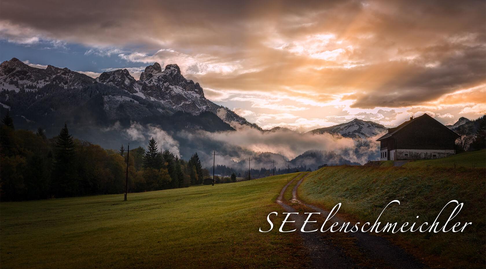 SEElenschmeichler -  Ruhe und Wellness - Hotel Via Salina