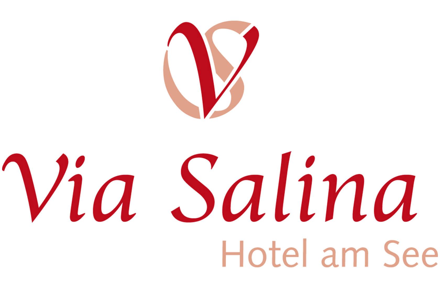 Bildergalerie Hotel Via Salina