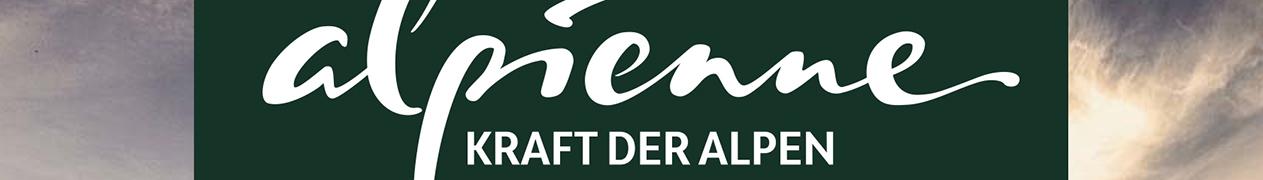 Ganzkörpermassagen und weiter klassische Massagen mit Alpienne Naturkosmetik im Tannheimer Tal