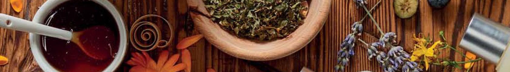 Besondere Massagen und Kombinationen für Gesundheit und Wellness im Hotel Via Salina im Tannheimer Tal