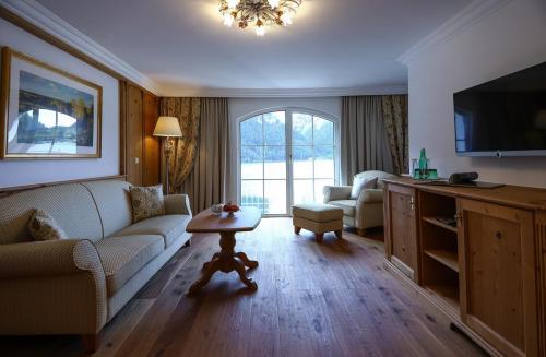 Suite-Salina-Seeblick-Luxus